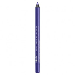 NYX Professional Make Up Slide On Pencil