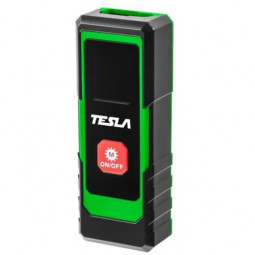 Tesla D20