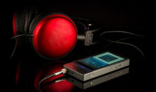Техника для меломанов: рейтинг лучших недорогих Hi-Fi аудиоплееров 2020 года