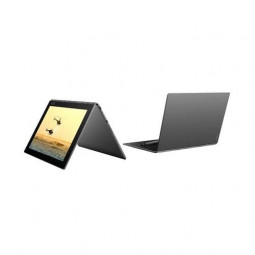 Lenovo Yoga Book 64GB