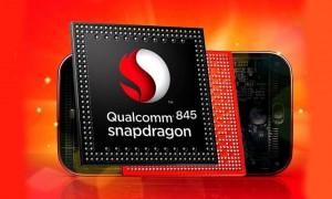 От «мозга» телефона зависит его работа: рейтинг лучших смартфонов на базе процессора Snapdragon