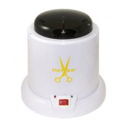 TNL Professional Ultratech SD-780