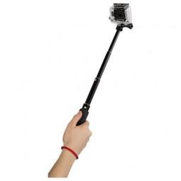 HAMA Hama Selfie 90