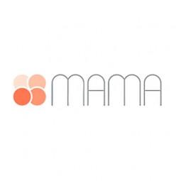 Клиника МАМА
