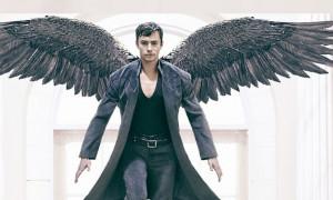 Самые лучшие фильмы про ангелов: рейтинг захватывающих дух картин