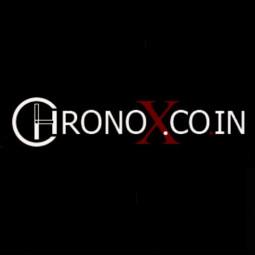 Chronox