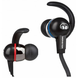 iSport Immersion
