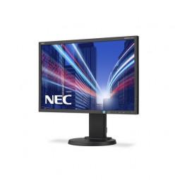 NEC, MultiSync E223W