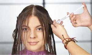 Рейтинг лучшего ботокса для волос 2021 года: какие средства одобрены парикмахерами