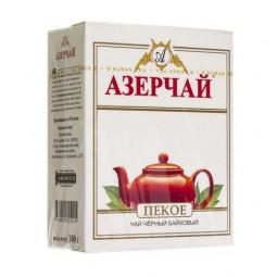 Azercay PEKOE