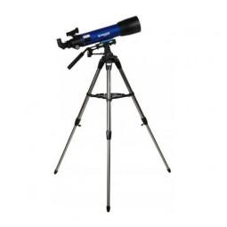 Meade Infinity 102mm