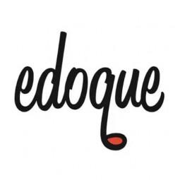 Edoque