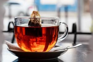 По-английски вкусно: рейтинг лучшего чая в пакетиках на 2020 год