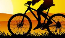 Рейтинг самых дорогих велосипедов в мире