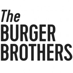 The Burger Brothers