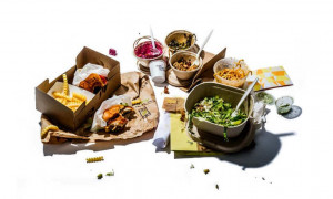Кушать хочется всегда: рейтинг лучших служб доставок еды в Москве в 2020 году