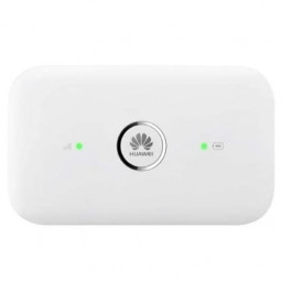 Huawei, E5573