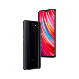 Redmi Note 8 Pro 6/64GB