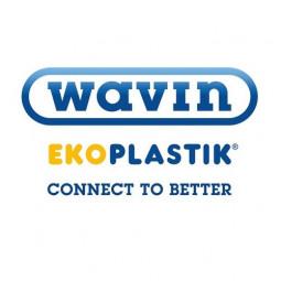 WAVIN Ecoplastik (Чехия)