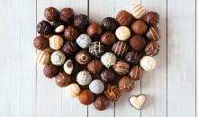 Сладко жить не запретишь: рейтинг лучших производителей конфет на 2020 год