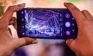 Качественно – не значит дорого: рейтинг лучших телефонов 2020 года с хорошей камерой стоимостью до 8 000 рублей