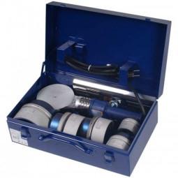 Dytron SP-4a 1200W TraceWeld Profi blue (63-110)