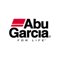 Abugarcia (США)
