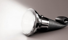 Свет одолеет тьму: рейтинг лучших фонариков с Алиэкспресс на 2020 год