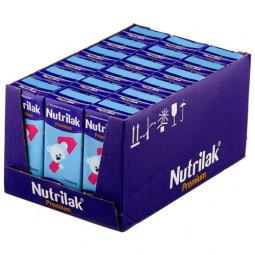 Nutrilak (InfaPrim) Premium 1