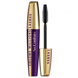 L'Oreal Paris, Volume Million Lashes So Couture