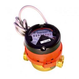 Тепловодомер ВСГд-20 импульсный