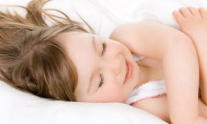 ⭐️Рейтинг лучших наполнителей для подушек – топ для тех, кто ценит здоровье и комфорт