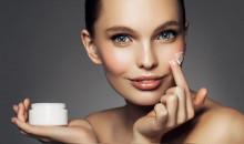 На страже красоты и здоровья: рейтинг лучших кремов для чувствительной кожи лица 2021 года