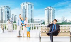 Богато жить не запретишь: рейтинг самых богатых городов России на 2020 год