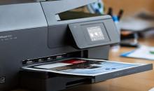 Рейтинг лучших принтеров для дома 2020 года на любой кошелек