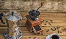 Свежий молотый кофе сохраняет весь букет запахов: рейтинг лучших ручных кофемолок с каменными жерновами на 2020 год от экспертов Zuzako