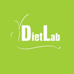 DietLab