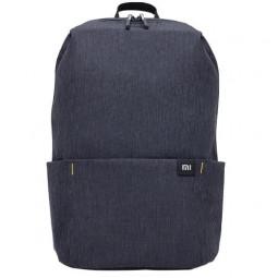 Xiaomi Casual Daypack