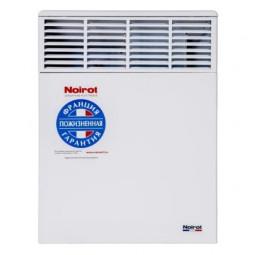 Noirot, CNX-4 500