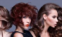 Сделай из своей копны настоящее украшение: рейтинг лучших причёсок на длинные волосы в домашних условиях