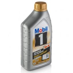 Mobil 1 FS