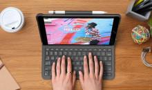 И не компьютер, и не смартфон: рейтинг лучших планшетов-трансформеров 2020–2021 года