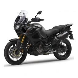 Yamaha, XT1200ZE Super Tenere