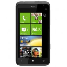 HTC, Titan