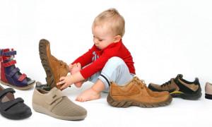 Ваши ноги будут довольны: рейтинг лучших фирм-производителей ортопедической обуви 2021 года