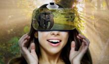 12 лучших очков виртуальной реальности – рейтинг 2019—2020 года