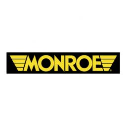 Monroe Radial-Matic