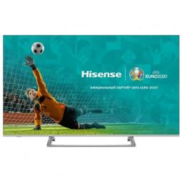 Hisense, H65B7500 64.5