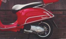 ⭐️Рейтинг лучших и недорогих скутеров до 50 кубов для тех, кто хочет везде успевать