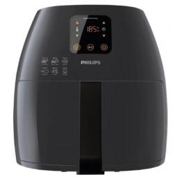 Philips, HD9241/40 XL
